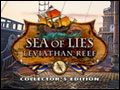 Sea of Lies - Leviathan Reef Deluxe