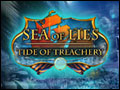 Sea of Lies - Tide of Treachery Deluxe