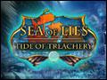 Sea of Lies - Tide of Treachery Deluxe