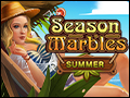 Season Marbles - Summer Deluxe