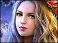 Secret Trails - Frozen Heart Deluxe