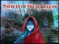 Secrets of Great Queens - Old Tower Deluxe