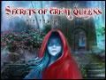 Secrets of Great Queens - Old Tower Deluxe