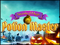 Secrets of Magic 4 - Potion Master Deluxe