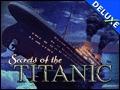Secrets of the Titanic - 1912 - 2012