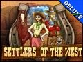 Settlers of the West