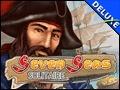 Seven Seas Solitaire Deluxe