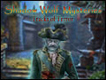 Shadow Wolf Mysteries - Tracks of Terror Deluxe