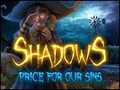 Shadows - Price for Our Sins