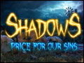 Shadows - Price for Our Sins Deluxe