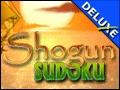 Shogun Sudoku