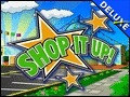 Shop it Up! Deluxe