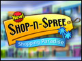 Shop-n-Spree - Shopping Paradise Deluxe