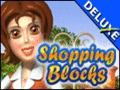 Shopping Blocks
