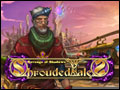 Shrouded Tales - Revenge of Shadows Deluxe