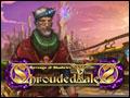 Shrouded Tales - Revenge of Shadows Deluxe