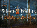 Silent Nights - Children's Orchestra Deluxe