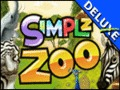 Simplz - Zoo
