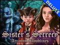Sister's Secrecy - Arcanum Bloodlines