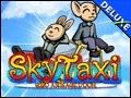 Sky Taxi 5 - GMO