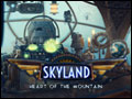 Skyland - Heart of the Mountain Deluxe