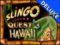 Slingo Quest Hawaii
