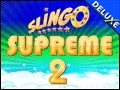 Slingo Supreme 2