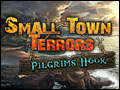 Small Town Terrors - Pilgrims Hook Deluxe