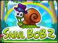 Snail Bob 2 - Tiny Troubles Deluxe