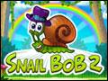 Snail Bob 2 - Tiny Troubles Deluxe
