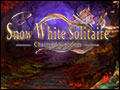 Snow White Solitaire - Charmed Kingdom Deluxe