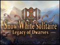 Snow White Solitaire - Legacy of Dwarves Deluxe