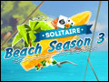 Solitaire Beach Season 3 Deluxe