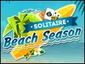 Solitaire Beach Season Deluxe