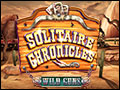 Solitaire Chronicles - Wild Guns Deluxe