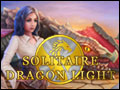 Solitaire Dragon Light Deluxe