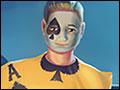 Solitaire Game Halloween 2 Deluxe