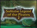 Solitaire Legend Of The Pirates 2 Deluxe