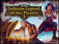 Solitaire Legend of the Pirates 3 Deluxe