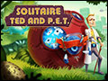 Solitaire Ted and P.E.T. Deluxe