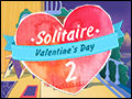 Solitaire Valentine's Day 2 Deluxe