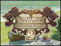 Solitaire Victorian Picnic 2 Deluxe