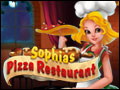 Sophias Pizza Restaurant Deluxe