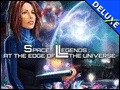 Space Legends - At the Edge of the Universe Deluxe
