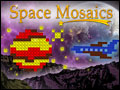 Space Mosaics Deluxe