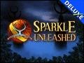 Sparkle 3 - Unleashed