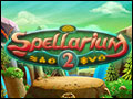 Spellarium 2 Deluxe