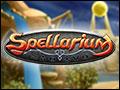 Spellarium Deluxe