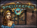 SpellKeeper Deluxe