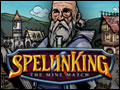 SpelunKing - The Mine Match Deluxe